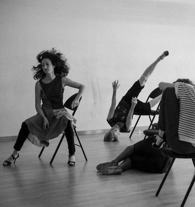 Tango-for-Pina-Bausch-Claudia-Miazzo-Jean-Paul-Padovani-Cie-Tango-Ostinato-II.jpg